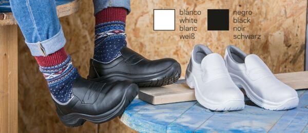 DIAN 29057 BLANCO TALLA 44