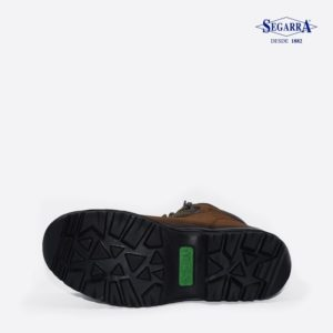 SEGARRA 4004 SYMPATEX