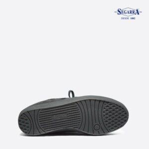 SEGARRA 809 GRIS