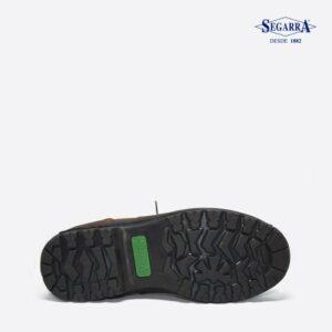 SEGARRA 7007