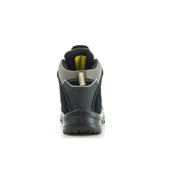 SAFETY JOGGER CLIMBER S3