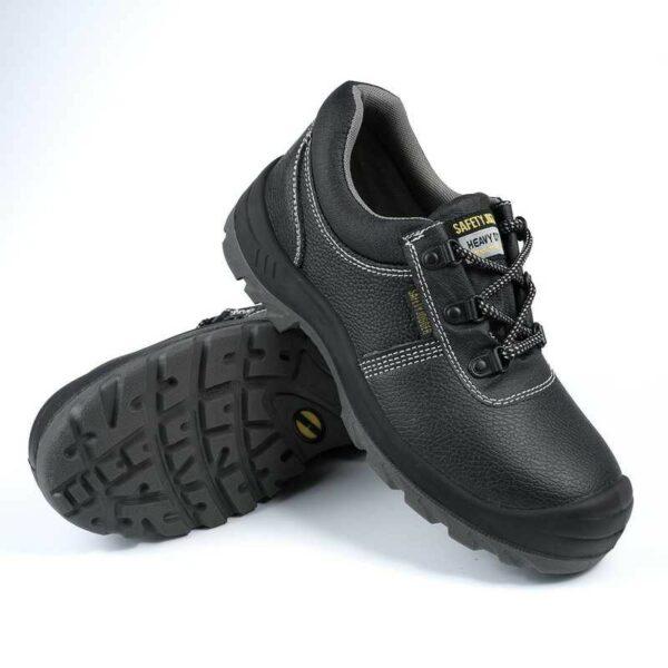 BESTRUN Zapato Seguridad S3